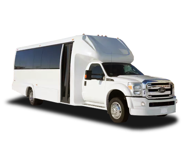 ft-32-passenger-bus-white