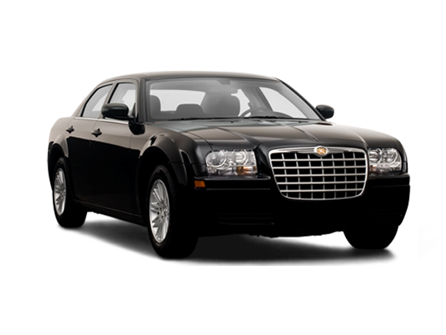 ft-chrysler-300c