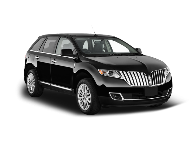 ft-lincoln-mkt