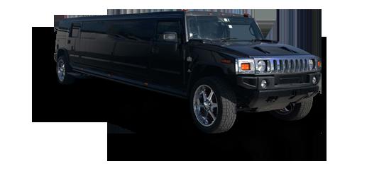 service-hummer-limo