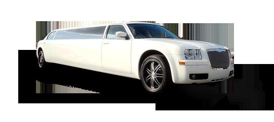 service-luxury-sedan