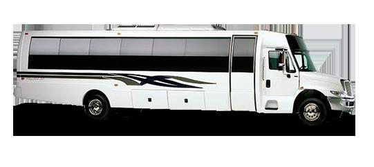 service-mini-bus-white