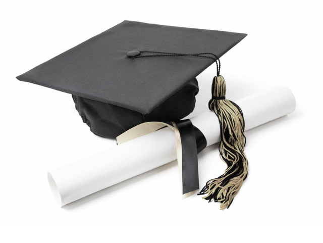 Graduation Limo Rental - American Coach Limo Services