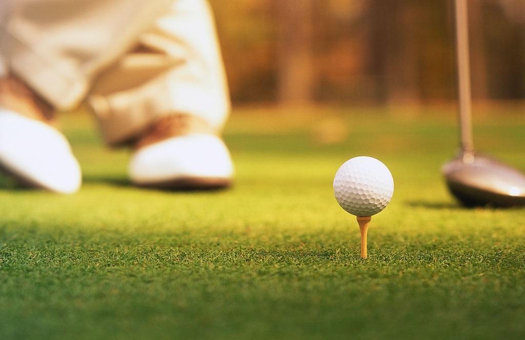 PGA Golf Fans choose the Hole Location - American Coach Limousine